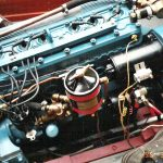 Oil-Filter-and-thermostat-Installed-on-mod_-k-(2)