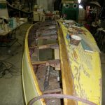 Other Wooden Boats 3