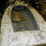 Other Wooden Boats 1