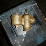 Boat Carburetor 10