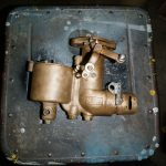 Boat Carburetor 4
