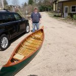 OBRECHT CANOE LEAVING_JPEG 003