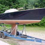 Other Wooden Boats 4