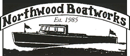 Northwood Boatworks